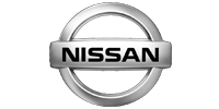 Wheels for nissan  vehicles